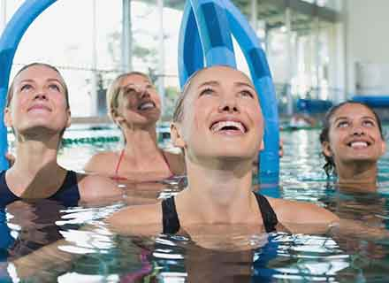 acquagym-ginnastica-in-acqua-piscina-valdobbiadene-treviso