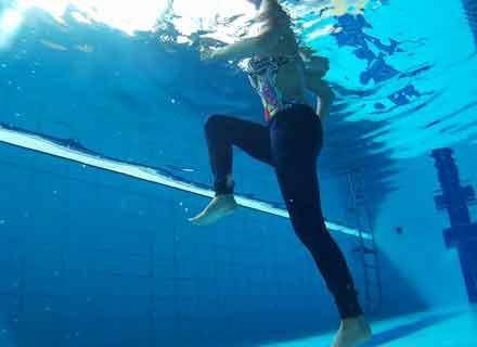 acquapants-ginnastica-in-acqua-piscina-valdobbiadene