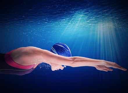 corsi-nuoto-adulti-mattino-piscine-valdobbiadene-treviso