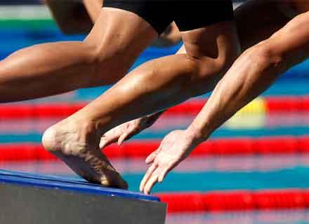 corsi-nuoto-master-piscina-valdobbiadene-treviso