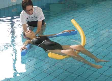 corsi-per-donne-incinta-gestanti-piscina-valdobbiadene-treviso