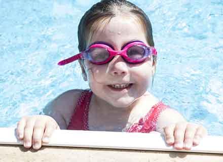 corso di nuoto baby per bambini dai 5 ai 6 anni piscine valdobbiadene treviso