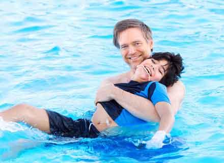 corsi-persone-con-disabilità-disabili-piscine-valdobbiadene-treviso